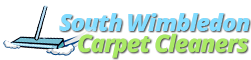 South Wimbledon Carpet Cleaners